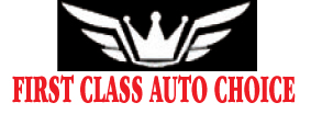FirstClassAutoChoice